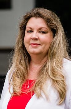 Lisa Manuel's Profile Image