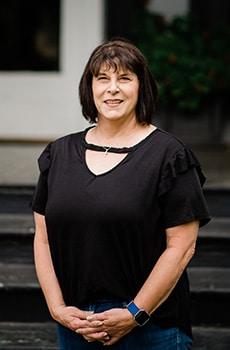 Melissa Fuselier's Profile Image